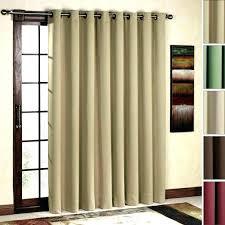 kitchen sliding door curtains patio best sliding door curtains curtain kitchen sliding glass door curtain ideas