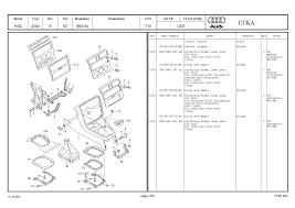 wrg 5624 b5 s4 wiring diagram b5 s4 wiring diagram