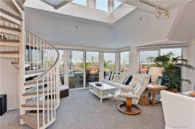 study built ins coronado contemporary home office. 1133 1st St #419, Coronado, CA 92118 Study Built Ins Coronado Contemporary Home Office
