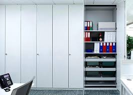 home office storage systems. Office Storage Ideas Beautiful Home Systems S