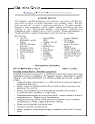 Impressive Professional Military Resume Writing Services With