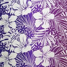 Hawaiian Pattern Beauteous MuuMuuMama Rakuten Ichiba Branch Rakuten Global Market Hawaiian