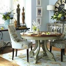 pier one dining chairs beautiful chair furniture