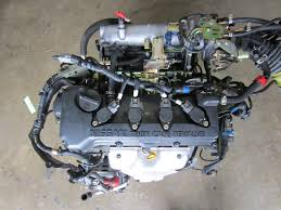 02 sentra engine diagram quick start guide of wiring diagram • 00 02 nissan sentra 1 8l 4 cylinder twin cam qg18de qg18 engine rh dallasjdmmotors com 02 expedition engine diagram 02 expedition engine diagram