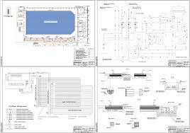 Дипломный проект Разработка системы холодоснабжения крытого  Дипломный проект Разработка системы холодоснабжения крытого катка пл 1800 м2 в г Петрозаводск