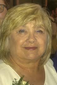 Eleanor Charron   Obituary   London Free Press
