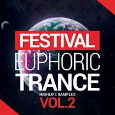 Dutch Trance Charts Festival Euphoric Trance Vol 2
