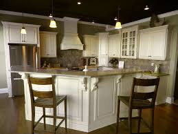 Maple Kitchen Furniture Hatteras White Maple Kitchen Cabinets Sample Door Rta All Wood