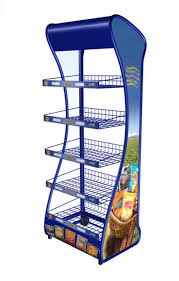 Crisp Display Stand Inspiration Best Metal Display Racks For Sales