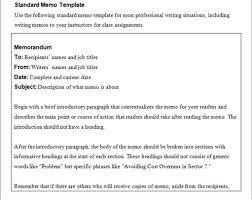 Sample Memo For Holiday Policy Memo Template Business Memo Template ...