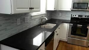 quartz countertops. Various Sorts Of Kitchen Area Quartz Countertops O