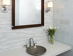 Best Tiles Images On Pinterest Cement Tiles Bathroom Tiling