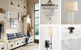 how to choose the perfect lighting for an