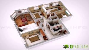 home design 3d 2nd floor youtube