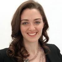 Julianne Dudley - Compliance Analyst - E*TRADE | LinkedIn