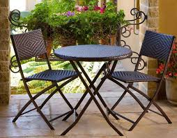 dazzling outdoor balcony furniture 39 rattan patio restaurant reviews 100080