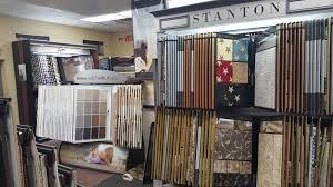 photo of carpets galore las vegas nv united states stanton s beautiful carpets