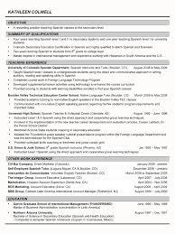 sample resume skills list images about resume cover sample resume skills list breakupus inspiring killer resume tips for the s professional breakupus likable resume