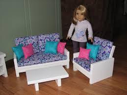 incredible treasures doll furniture plus inch dolls