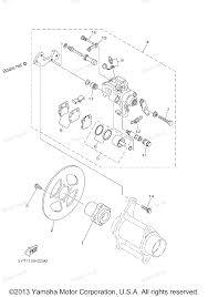 Amusing oldsmobile 350 engine diagram central air fuse box brands