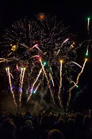 downend round table fireworks bonfire downend round table fireworks display