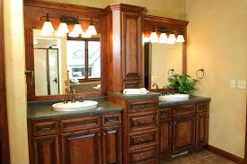 Bathroom Vanities San Antonio Impressive Bathroom Cabinets San Antonio Bathroom Vanity Stores In San Antonio