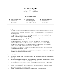 What Is A Functional Resume Custom What Is A Functional Resume 60 Ifest Info Resume Cover Letter