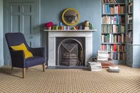 carpet interiors letterkenny alternative flooring carpets rugs and runners in exciting new designs