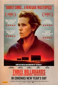film review three billboards outside ebbing missouri jason  film review three billboards outside ebbing missouri