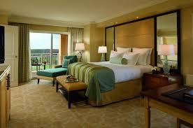 Orlando Bedroom Suite Executive Suite In Orlando Fl The Ritz Carlton Orlando Grande