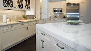 quartz and quartzite are two of the most popular stones for kitchen countertops the stones are stunning durable and versatile and they are ideal for a