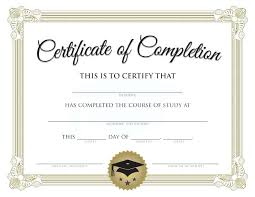 Free Award Certificate Templates For Students Free Award Certificate Templates Word Free Funny Award Certificate