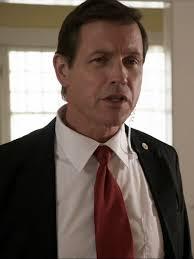 Brent Mendenhall - IMDb