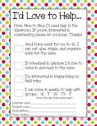 further  in addition  likewise  in addition 25  Free Preschool Printables   Fun A Day likewise Breavley Diamond   Free printables  School and Free further  besides Free Printable Intraverbal Skills Worksheets available at together with Best 25  Letter l worksheets ideas on Pinterest   Beginning sounds further 318 best English kids images on Pinterest   Activities  London and together with Manners Activities   Fun Ideas for Kids   ChildFun. on clroom please and thank you printable preschool worksheets