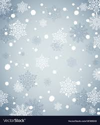 winter holiday background images. Beautiful Winter And Winter Holiday Background Images N