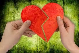 Liebeskummer Die Besten Tipps Gegen Liebeskummer Geolino