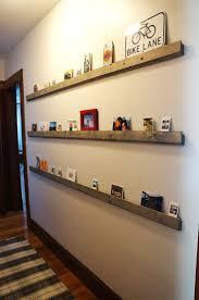 Hallway Decorating Best 25 Narrow Hallway Decorating Ideas On Pinterest Narrow