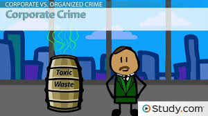 social conflict theory and crime definitions and approach to social conflict theory and crime definitions and approach to deviance video lesson transcript com