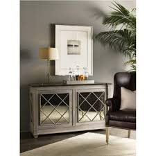 Living Room  Gorgeous Living Room Design Console Living Room Living Room Console Cabinets