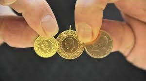 Altın fiyatları bugün 2020 listesi: Gram altın kaç lira? - Son Haberler -  Milliyet