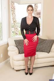 Big Titted Woman Likes Surprises movie Eva Notty MILF Fox