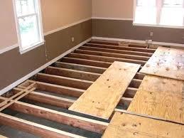 mobile home flooring. Mobile Home Subfloor Replacing Sub Floor Repair Install In Bathroom Flooring I