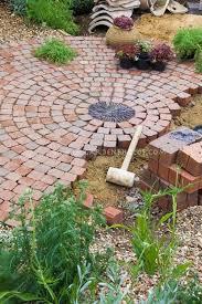 home landscaping backyard landscaping