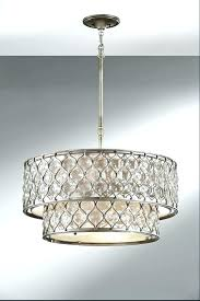 chandeliers with drum shades chandeliers drum shade chandelier metal drum shade chandelier drum shade pendant with