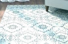 farmhouse style area rugs farmhouse style area rugs french country rug awesome best images on furniture