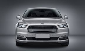 2018 ford autos. modren autos 2018 ford taurus front intended ford autos