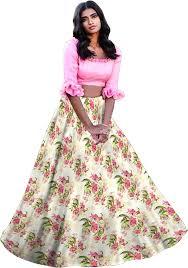 Skirt N Top Designs Crop Top N Skirts Online Hut Bar