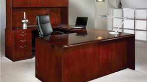chairs at office depot. Incredible Office Depot Desk For Desks Furniture Best Corner Ideas Chairs At C