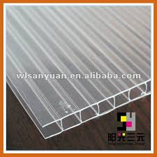 clear plastic panel clear greenhouse plastic panels formidable roofing sheet timiz conceptz co interior design 43