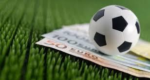 The Best Online Football Betting Tips. – Roulette Casino Fr